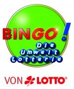 bingo_von_lotto