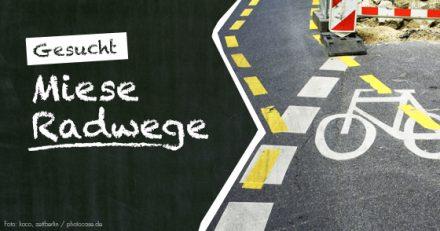 miese-radwege_banner